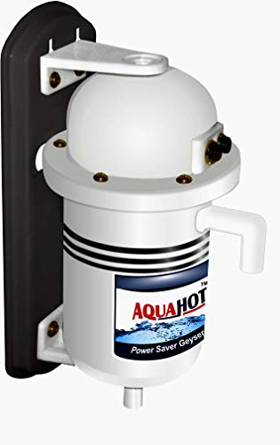 AquaHot Premium Super Instant Water Heater®TM with 2 Years Replacement Guarantee