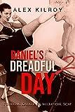 Daniel's Dreadful Day: Part 2: Femdom, Karate, Humiliation, Scat. (English Edition)