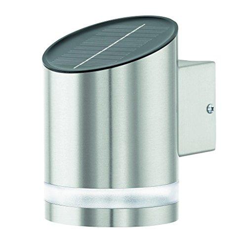 Eglo Inkl. 4 LEDs, 0,28 W