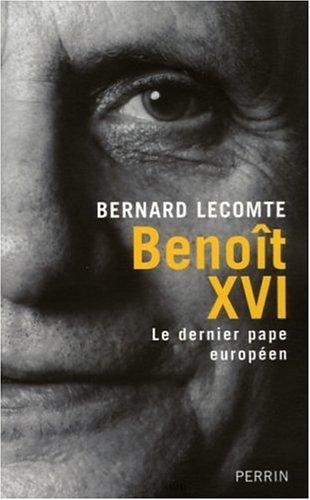 "<a href=""/node/498"">Benoît XVI</a>"