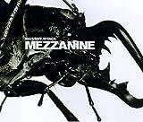 Massive Attack: Mezzanine (Audio CD)