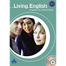 Living English A2 Kursbuch: 10 Units