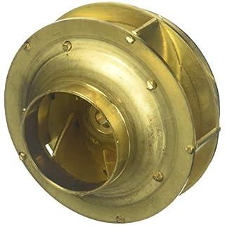 Armstrong Pumps 816305-058 Circulating Pump Impeller