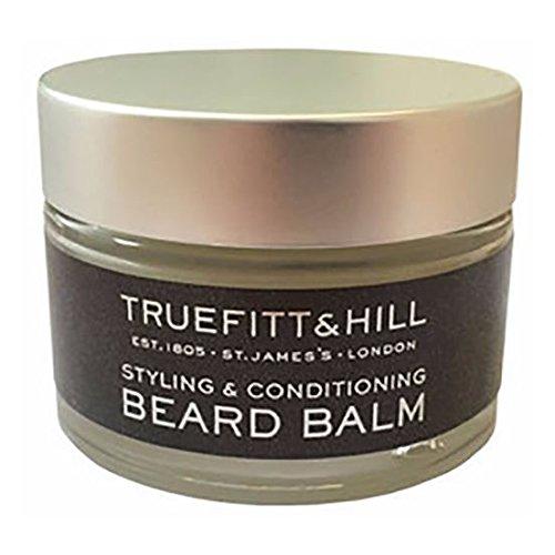 truefitt-hill-balsamo-para-barba-50ml