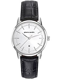 Pierre Cardin Damen-Armbanduhr PC901862F01