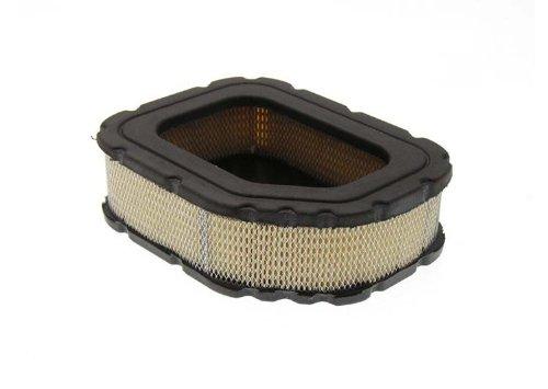 kohler-genuine-32-083-03-s-element-air-filter