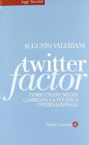 twitter-factor