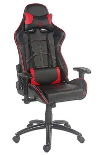 lc-power-lc-gc-1-sedia-da-ufficio-e-computer