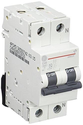general-electric-674063-interruptor-magnetotermico