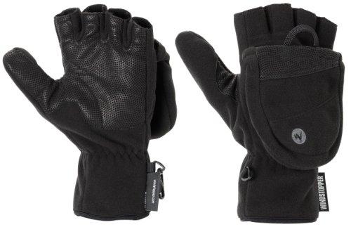 marmot-mens-windstopper-convertible-gloves-black-large