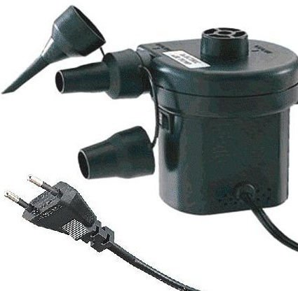 144-bomba-hinchador-inflador-electrico-casa-enchufe