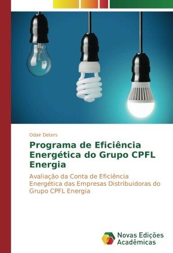programa-de-eficiencia-energetica-do-grupo-cpfl-energia-avaliacao-da-conta-de-eficiencia-energetica-