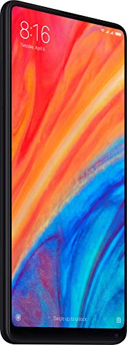 Xiaomi Mi Mix 2S 15,2 cm (5.99