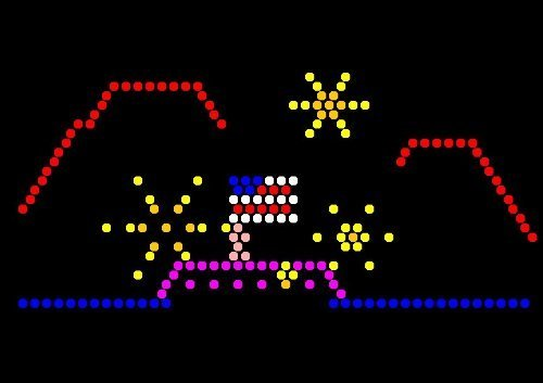 classic-9x12-lite-brite-refill-holiday-rectangle-not-for-new-magic-screen