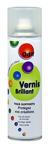 odif-43212-aerosol-vernis-brillant-250-ml