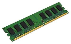 Kingston KVR800D2N6/2G Arbeitsspeicher 2GB (DDR2 Non-ECC CL6 DIMM, 240-pin)