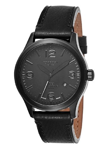 Torgoen T32104 - Reloj para hombres