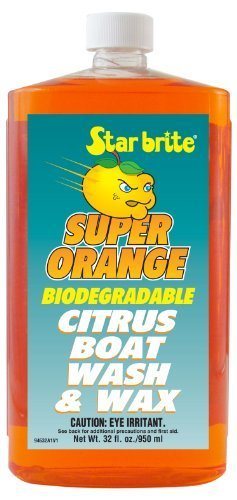 star-brite-super-orange-boat-wash-wax-32-ounce-by-acr-electronics