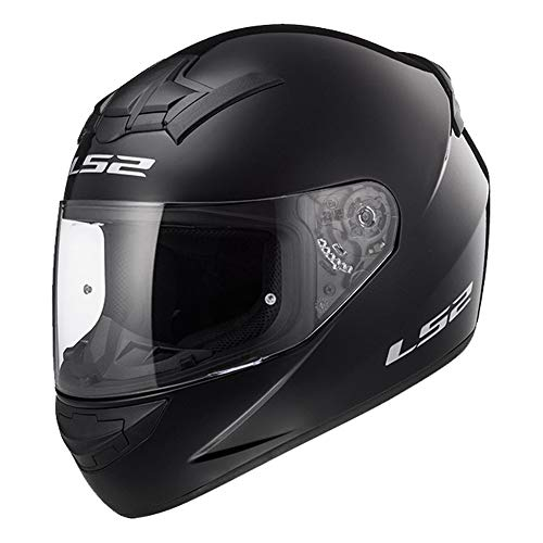 casco integral para motocicleta ls2f351,ff351