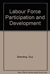 Labour Force Participation and Development