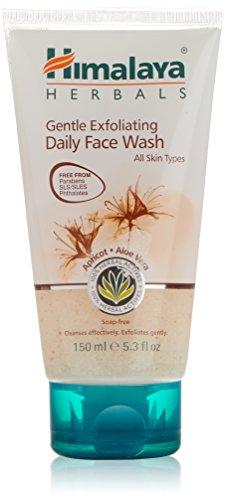 himalaya-exfoliating-daily-face-wash-150-ml