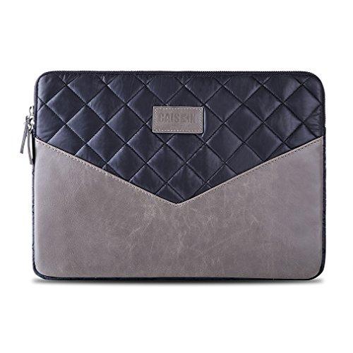 caison-wildleder-klassisch-komfort-laptop-hlse-notebook-computer-schutzhlle-tasche-fr-116-12-zoll-no