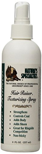 nature-de-spray-texturisant-specialties-rehausseur-pour-cheveux-pour-animaux-domestiques-236-ml
