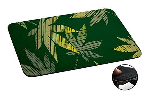 1488-cool-fun-trendy-weed-rasta-smoking-marijuana-jamaican-design-macbook-pc-laptop-tappetino-antisc