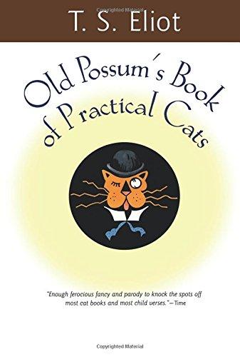 Old Possum