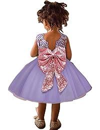 Vestiti eleganti per bambina su zalando