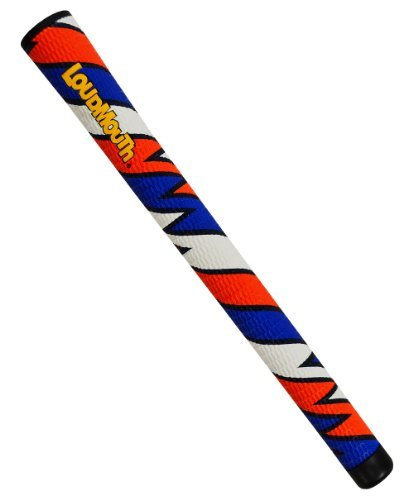 loudmouth-captain-thunderbolt-usa-standard-grip-by-loudmouth