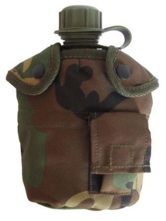 mil-tec-us-army-cantimplora-diseno-de-camuflaje