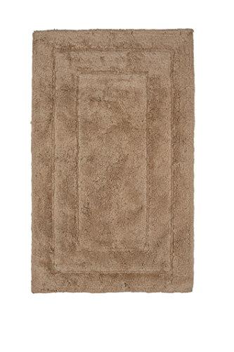 casilin-caress-badteppich-baumwolle-sand-100-x-60-cm