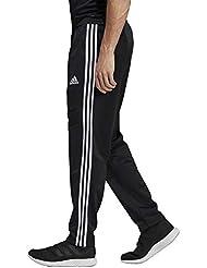 adidas Tiro19 PES PNT Pantalon Homme