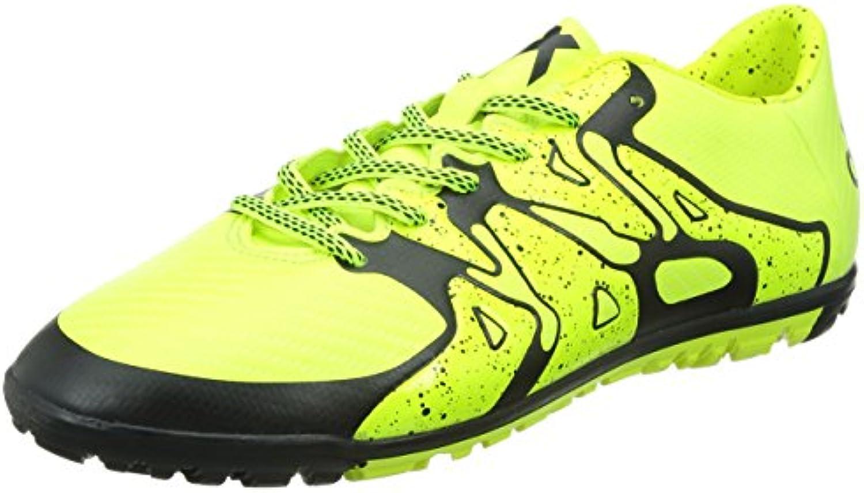Adidas X 15.3 TF - Botas para Hombre