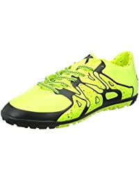 6b84f5a2084 Amazon.co.uk  Indoor - Football Boots   Sports   Outdoor Shoes ...