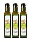 Vitaquell 3 x Weizenkeim-Öl, 1. Pressung 250 ml