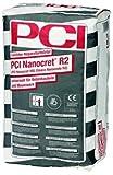 PCI Nanocret R2 20 kg (Nanocret 100)