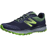 New Balance Mt620v2, Zapatillas de Running para Hombre