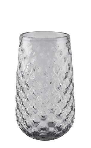 Kaheku Vase Giada Rauch, Durchmesser 18 cm, Höhe 34 cm 1182001375
