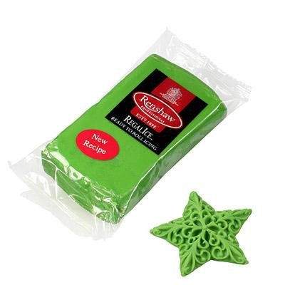 750-g-grun-regalice-glasurpaste-fur-kuchen-abdecken-warmwachs