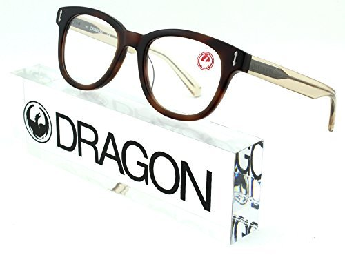Occhiali da Vista Dragon Alliance DR153 SAM 750 b0pGsPz
