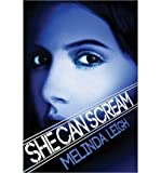 [(She Can Scream)] [Author: Melinda Leigh] published on (September, 2013)