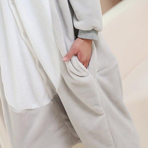 unisex-erwachsene-kinder-pyjamas-cosplay-nachtwaesche-nilpferd-tier-onesie-kostueme-schlafanzug-tieroutfit-tierkostueme-jumpsuit-5