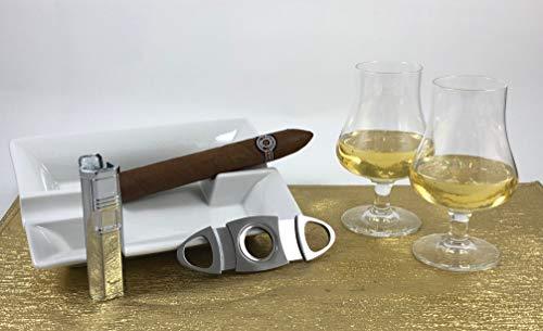 Topkapi 350.955, 5-teiliges Zigarren-Set