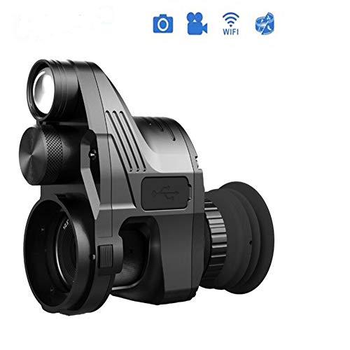 KASIQIWA NV700 Dispositivo de visión Nocturna
