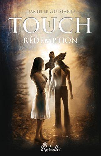 touch-1-redemption