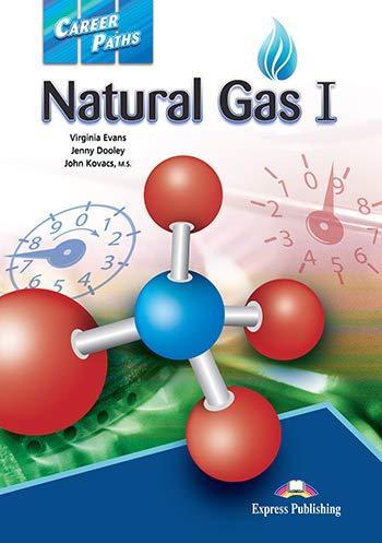 NATURAL GAS 1