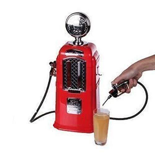 WEII Separator, Bier Mit Großer Kapazität, Personalisierter Weinspender Für Tankstellen,...