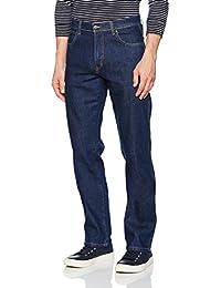 Wrangler Herren Jeanshose Jeans